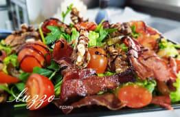 Salada Luzza