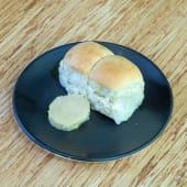 Pan de la casa (1 pz)