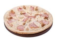 Піца Альпійська (35см)