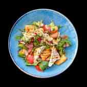 Salata Fattoush