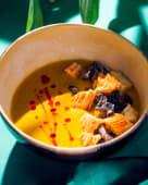 Карі-суп (350г)