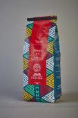 375g Kenya AA + Java Macadamia cookies