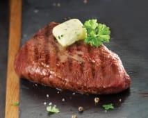 Stek Urugwajski