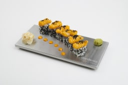 Dynamite Shrimp Roll (6 Adet)
