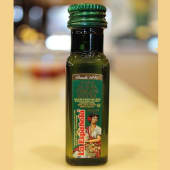 Aceite de oliva  ( 20 ml.)