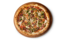 Піца Селянська (32см)