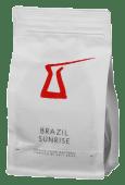 Кава Brazil Sunrise (250г)