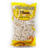 Palomitas Snack Rincón (75 G.)