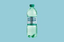 Acqua frizzante 50 cl