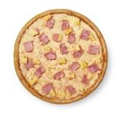 Pizza Hawajska średnia