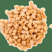 Арахіс смажений солоний (50г)