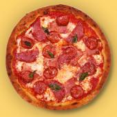 Піца Неаполитано (35см)