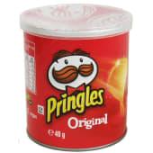 Pringles Original Format 40g
