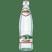 Вода Borjomi (330мл)