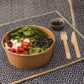 Genovese salad
