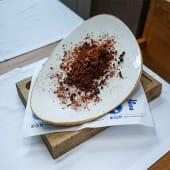 Muero Por El Chocolate (Ración)