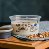 Yogurt Griego Damatta 200ml