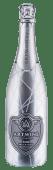 ARTWINE вино ігристе біле брют натюр (3л)