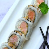 King dragon roll x5