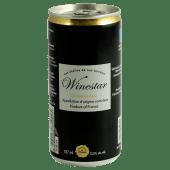 Vin 18,7 cl - Blanc