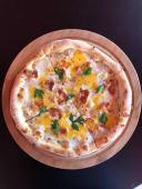 პიცა კომბინირებული