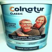 Colnatur Classic Neutro Bioserum (300 g.)