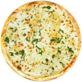 """Пицца """"4 сыра"""" (36 см.)"""