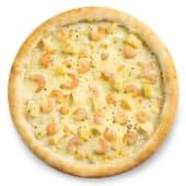 Піца Маринара (32см/450г)