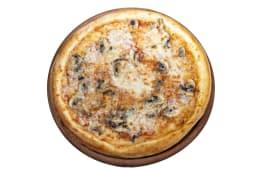 Піца Барселона (30см/450г)
