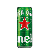 Heineken-33cl