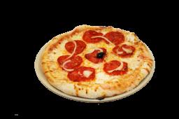 M Pizza Chourição