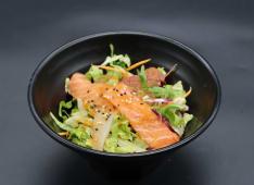 230. Kaisen salad
