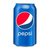 Pepsi (35 cl.)