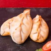Empanadas criollas dulces (12 uds.)