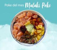Malaki Poke