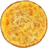 Піца Лагуна