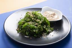 Salata Goma Wakame 140g