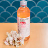 VitaminWell Care
