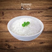 Рис отварной 200 гр.