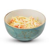 Салат Coleslaw (150г)