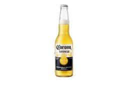 Corona (33 cl.)