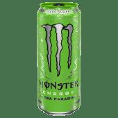 Monster green (475 cl.)