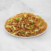Chow Mein (mediano)