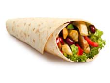 Роял сэндвич