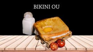 Bikini Ou