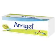 Arnigel Boiron tubo da 120g