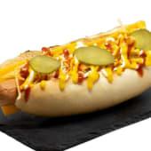 Hot-Dog NY Original