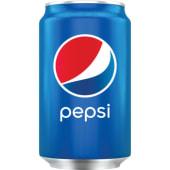 Pepsi Cola - 330ml