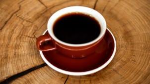 Фільтр кава