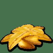 Summer Fries